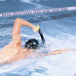 Arena 95257 Tuba pour entraînement de natation de la marque Arena image 2 produit