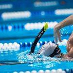 Arena 95257 Tuba pour entraînement de natation de la marque Arena image 3 produit
