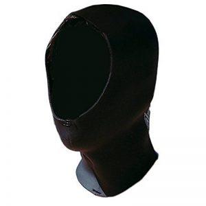 Ascan Neoprenhaube Hood Titan 3mm de la marque Ascan image 0 produit