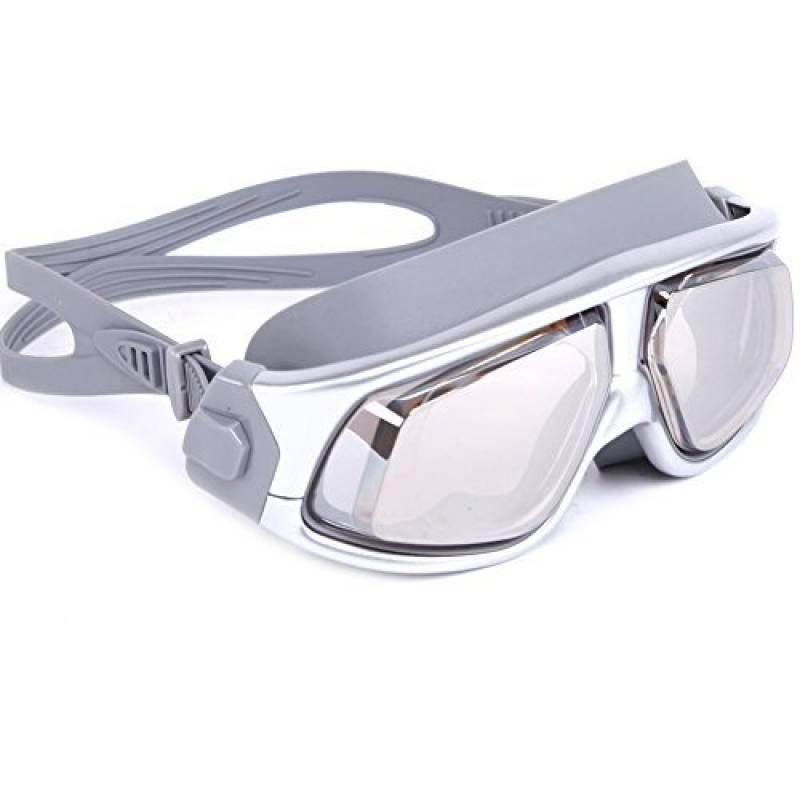 39c7d66d58d8c6 Masque verre correcteur   comment acheter les meilleurs en france ...