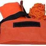 Cressi Deco Bouée Orange de la marque Cressi image 1 produit