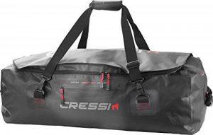 Cressi Gorilla Pro - Grands Sacs Imperméables pour L'équipement de Plongée de la marque Cressi Sub S.p.A. image 0 produit