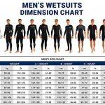 Cressi Lido - Combinaison Neoprene Shorty Homme - Natation Snorkeling et Plongee de la marque Cressi image 5 produit