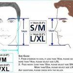 easybreath mask TOP 4 image 4 produit
