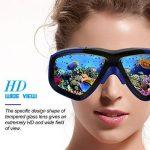 embout de plongeur TOP 11 image 2 produit