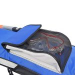 Lomo Tuba sac à dos - sac de plongée pour tuba, palmes et masque de la marque Lomo image 3 produit