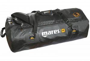 Mares Attack Titan Sac de plongée World Champion Edition de la marque Mares image 0 produit