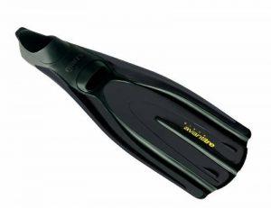 Mares Avanti Tre Palmes de plongée Noir Noir 42/43 de la marque MARES image 0 produit