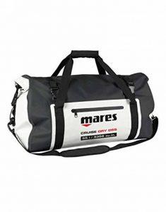 Mares SAC DRY MD55 55L de la marque Mares image 0 produit