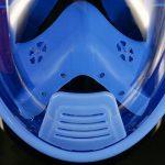 masque intégral snorkeling TOP 12 image 3 produit