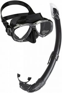 masque intégral snorkeling TOP 7 image 0 produit