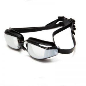 masque plongée avec verres correcteurs TOP 5 image 0 produit