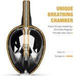 respiration plongée sous marine TOP 11 image 2 produit
