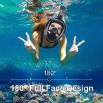 respiration plongée sous marine TOP 6 image 1 produit