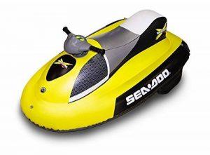 scooter sous marin TOP 2 image 0 produit