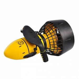 scooter sous marin TOP 3 image 0 produit