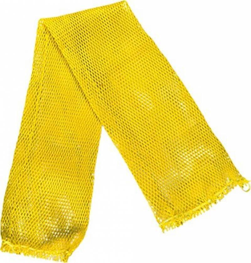 15/L jaune Best Divers ab0320hd//G R/éseau Bouteille HD