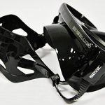 Seac Masque Extreme Evo Adulte Plongée Snorkeling Apnée de la marque Seac image 2 produit