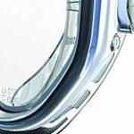 Seac Masque Italia Asian Fit de Plongée, Snorkeling, Natation Unisex de la marque Seac image 2 produit