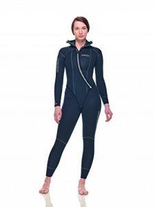 Seac Privilege Combinaison de Plongée Femme de la marque Seac image 0 produit