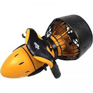 SKATEFLASH skatesea Scooter marin de la marque SKATEFLASH image 0 produit