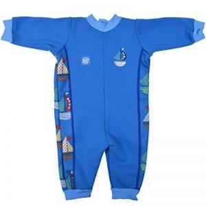 Splash About Bebés chaud-en-un ensemble de plongée de la marque Splash About image 0 produit