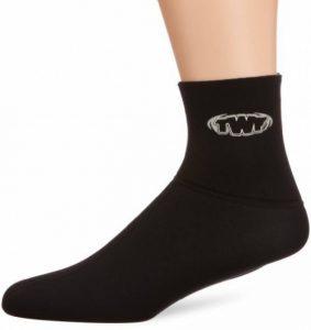 TWF Chaussures 3mm de la marque TWF image 0 produit
