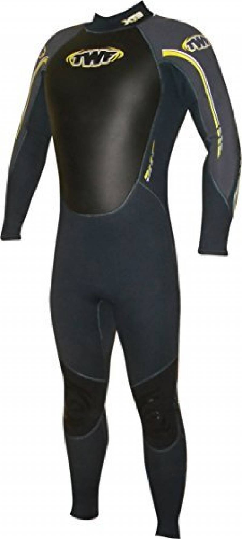 Fortunings JDS/® Manches courtes 2MM piscine de plong/ée anti-UV dune seule pi/èce combinaison